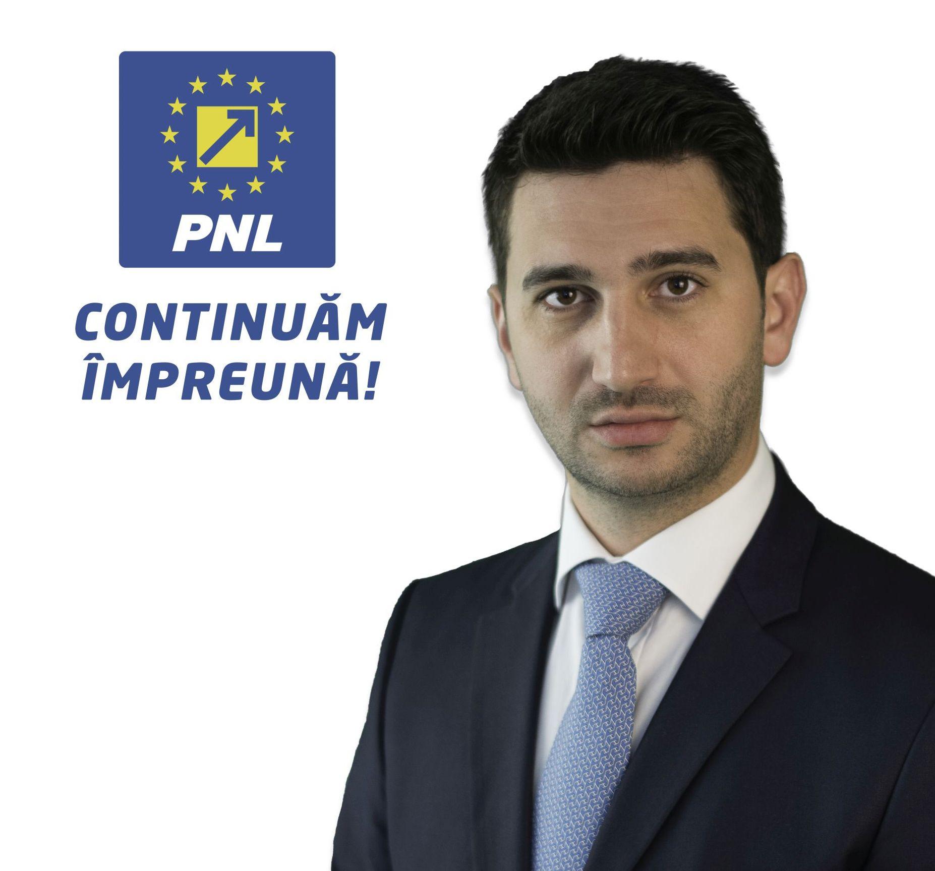 Lorenzo BARABAȘ
