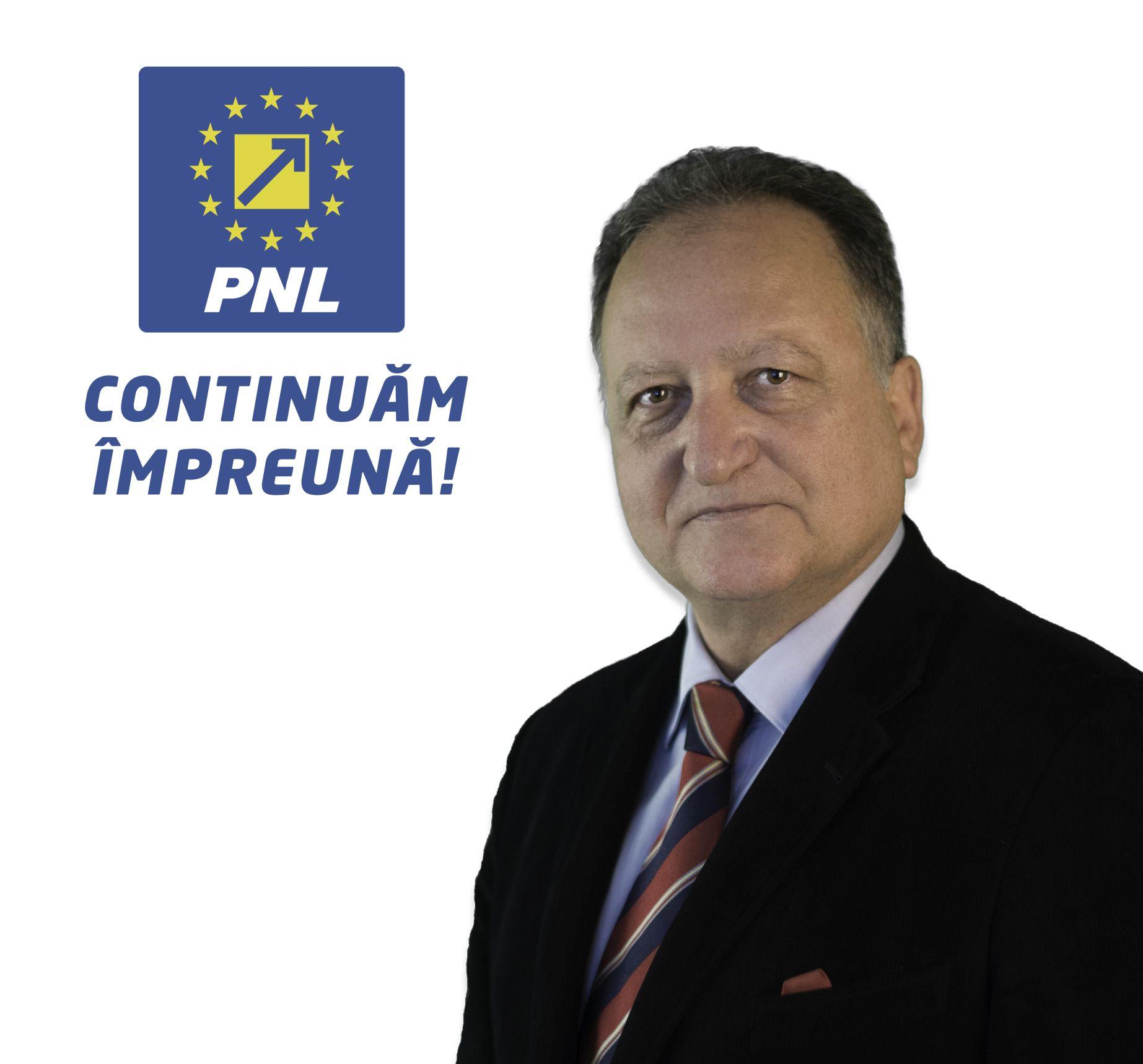 Radu DIMECA