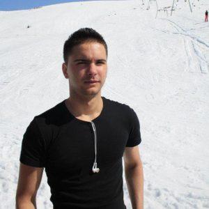 Alexandru NOVĂCESCU