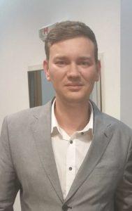 Cristian MICLĂUȘ