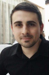 Răzvan HANDER
