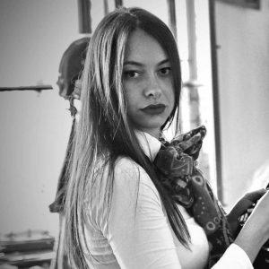Carmen MALAELEA