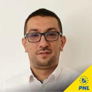 Bogdan BURGHINĂ