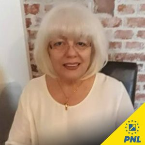 Iulia CĂLDĂRARU