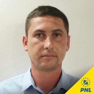 Alex CHIȚAC