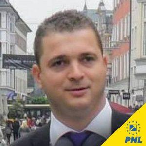 Andrei COTEȚIU