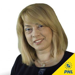 Daniela MARIȘ