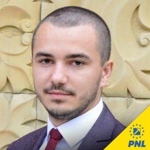 Alexandru MATEUȚ