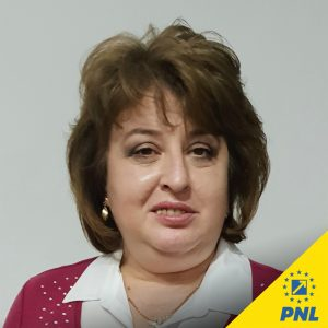 Adina MUNTEANU