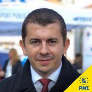 Patriciu RUȘEȚ
